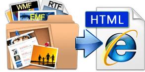 atestate html