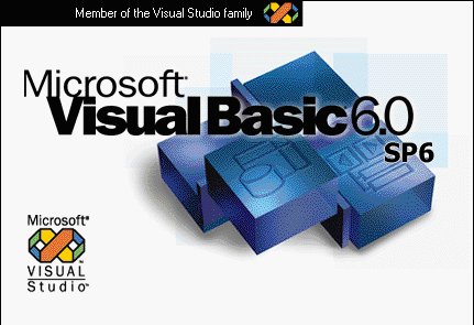 atestate visual basic